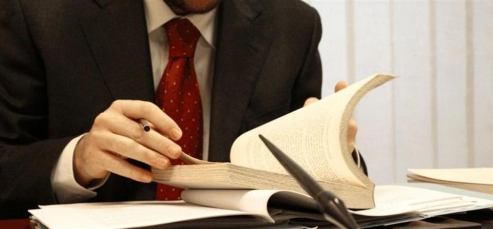Departamento Auditoria y Due Dilligence
